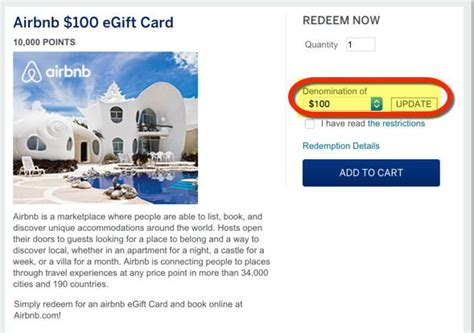 Airbnb Gift Card Sale - how to liquidate amex gift cards seotoolnet com