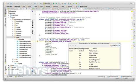 gradle tutorial java youtube android studio 3 1 2 download for mac filehorse com