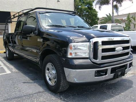 books on how cars work 2006 ford f 250 super duty electronic throttle control sell used 2006 ford f250 crewcab turbo diesel automatic 2wd loaded work truck in saint