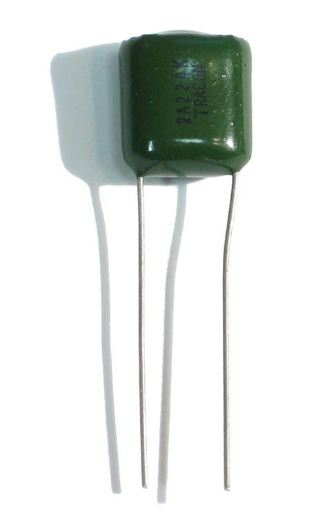 22uf capacitor 22uf capacitor 28 images capacitors 0 22uf 22uf 400v 10 orange drop capacitor sprague 225p
