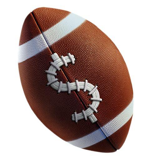 Big Data Salary Austin Acting Template Best Resume Templates High School Football Media Guide Template