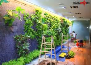 Design Vertical Garden My Home Decor Home Decorating Ideas Interior