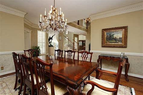 Inexpensive Chandeliers For Dining Room Best Small Modern Chandeliers 17 Best Ideas About Contemporary Chandelier On Modern