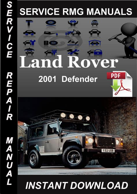 accident recorder 1974 pontiac gto engine control service manual 2001 2004 land rover freelander factory repair service 2001 land rover