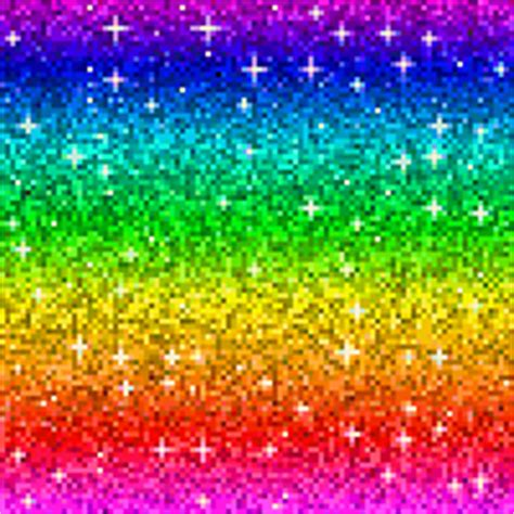 glitter wallpaper ni rainbow colorful glitter background pictures images