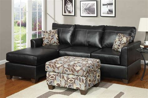 1000 ideas about leather couches on pinterest