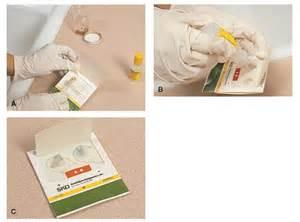 specimen collection client care nursing part 2
