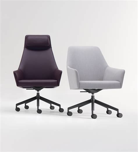 Davis Office Furniture by Sketch Conference Chairs From Davis Furniture Furniture