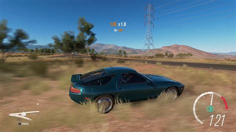 forza horizon 3 1993 porsche 928 gts gameplay youtube 1993 porsche 928 gts speed jump crash test forza horizon 3 1440p 60fps youtube