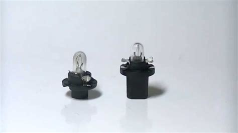 t5 sockel osram socket size t5 1 2w bulb black socket