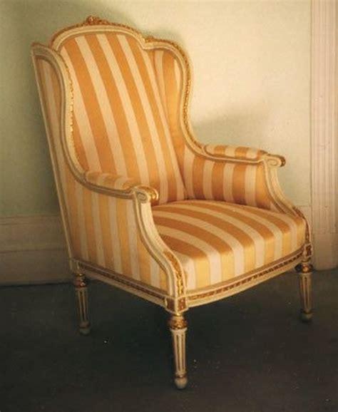 antiquitäten sofa sessel 19 jahrhundert bestseller shop f 252 r m 246 bel und