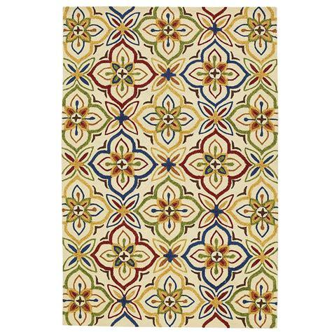 5x8 indoor outdoor rug so pretty indoor outdoor rug kaleidoscope rug 5x8