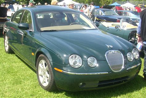 how things work cars 2008 jaguar s type user handbook file 05 jaguar s type hudson jpg wikimedia commons