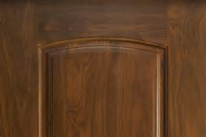 Interior Doors Solid Wood Interior Door Custom Single Solid Wood With Walnut Finish Classic Model Dbi 701b