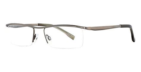 coi precision 125 eyeglasses continental optical imports