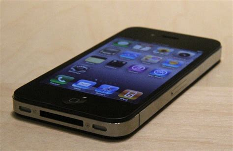 Apple 4 16gb iphone 4 16 gb clickbd