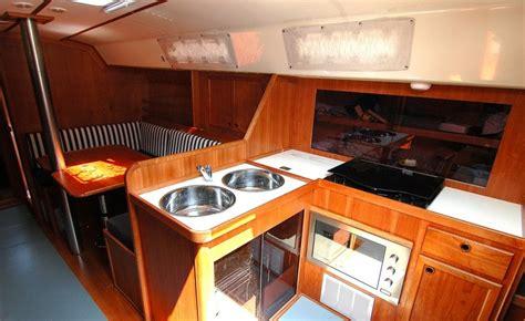 interni di barche a vela tappezzeria mazza tappezzeria per auto moto barche