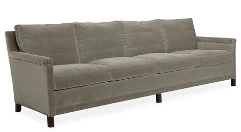 circle furniture sofas 20 choices of four seat sofas sofa ideas