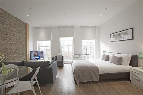 Apple Appartments by Apple Apartments Limehouse Uk Booking