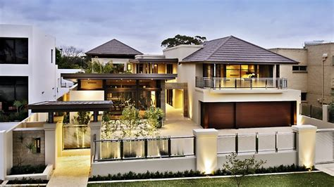 Who Created Houses Zorzi Wins Display Home Of The Year