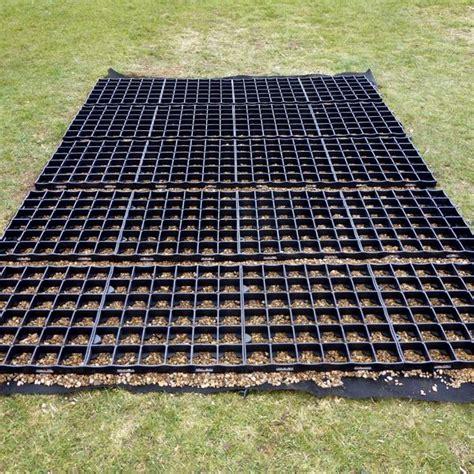10 X 8 Shed Base 10 x 8 waltons pro shed base