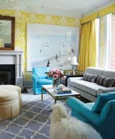 colorful living rooms 111 bright and colorful living room design ideas digsdigs