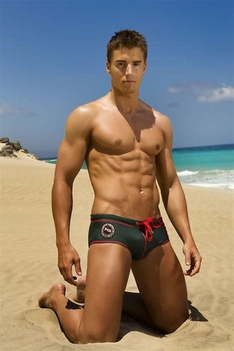 boy in speedo beach images speedos guys underwear and men s briefs on pinterest