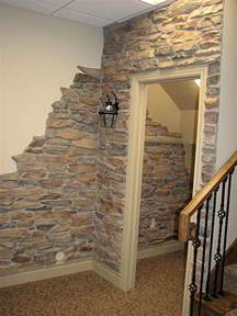 Wall Ideas For Basement Best 25 Basement Walls Ideas On