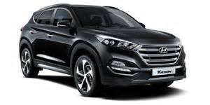 Delaware Hyundai Essai Hyundai Tucson 1 7 Crdi 115 Ch Le Plus Fleet