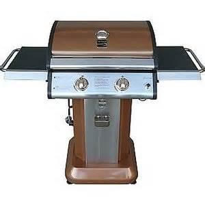kenmore 3 burner patio grill kenmore patio 2 burner gas grill 85 0143 reviews