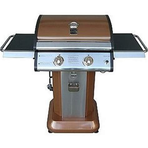 Kenmore 2 Burner Patio Grill by Kenmore Patio 2 Burner Gas Grill 85 0143 Reviews