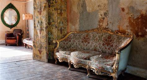 imagenes de estilo retro qu 233 es el estilo vintage en muebles y decoraci 243 n blog de