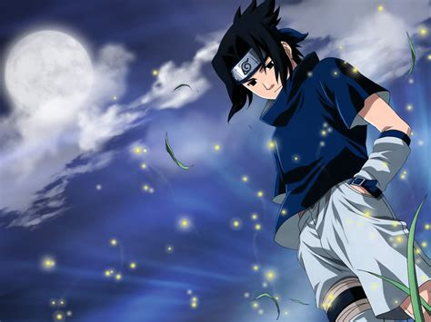 imagenes que se mueven de sasuke uchiha ナルト2 サスケだ 卍ryohei卍のブログ naruto うちはサスケ 画像まとめ naver まとめ