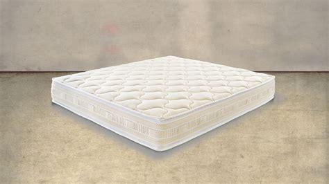 materasso morfeus listino prezzi materassi falomo pecoraro materassi saldi