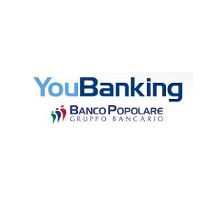 popolare conto deposito conto deposito youbanking banco popolare scopri la guida