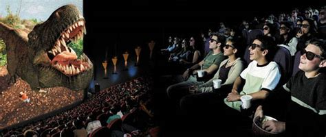 virtuality conference digital cinema virtual reality oculus cinema wants to make virtual reality feel less lonely