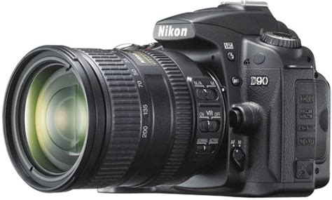 Nikon D90 User Manual Guide Pdf Free Manual User Guide