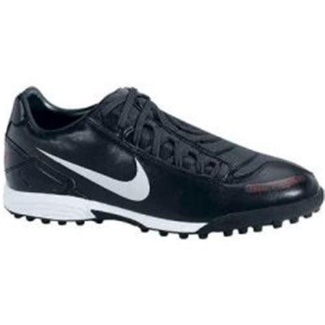 football turf shoe shoo shoo childrens shoes