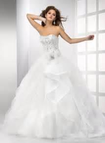 pretty dresses for a wedding pretty wedding dresses