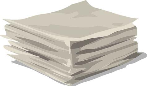 kertas coklat gambar gambar gratis di pixabay gambar vektor gratis kertas tumpukan dokumen gambar