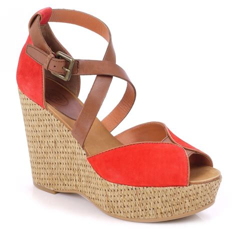 buy womens ash wedges womens ash wedge