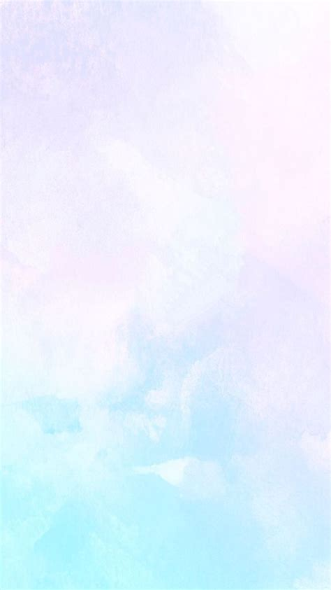 wallpaper tumblr portrait pastel holographic wallpapers wallpaper cave