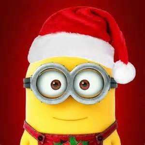 minions christmas christmas