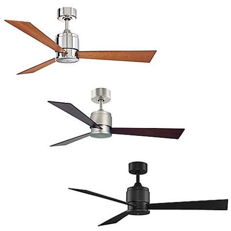bed bath and beyond ceiling fans fanimation zonix ceiling fan bed bath beyond