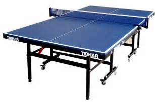 table de ping pong ping pong table for rent ping pong table tennis rental
