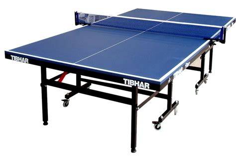 table tennis for hi impact table tennis academy hitt academy hitt hi