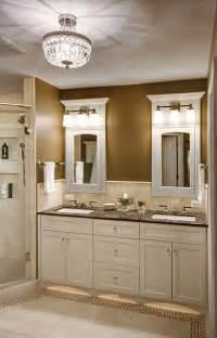 Elegant Bathroom Designs elegant master bathroom traditional bathroom minneapolis by
