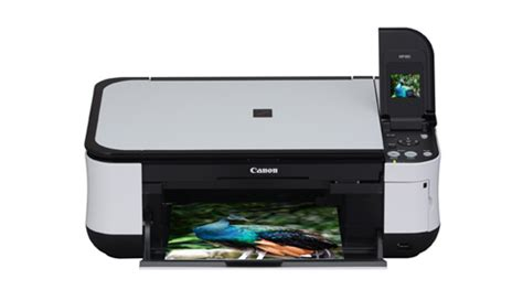 general tools software resetter for canon pixma ip1500 canon pops out a couple of new all in one printers