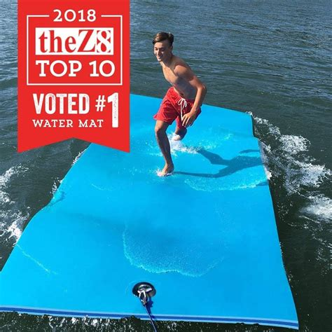 10 water mats top 10 best floating water mats in 2018 topreviewproducts