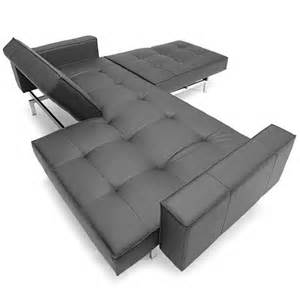 Convertible Sofas And Futons Armed Mob Sofa Bed Set Sectional Futons Ottawa